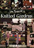 Knitted Gardens: Imaginative Designs, Practical and Decorative, All with a Garden Flavour. (Search Press Classics)