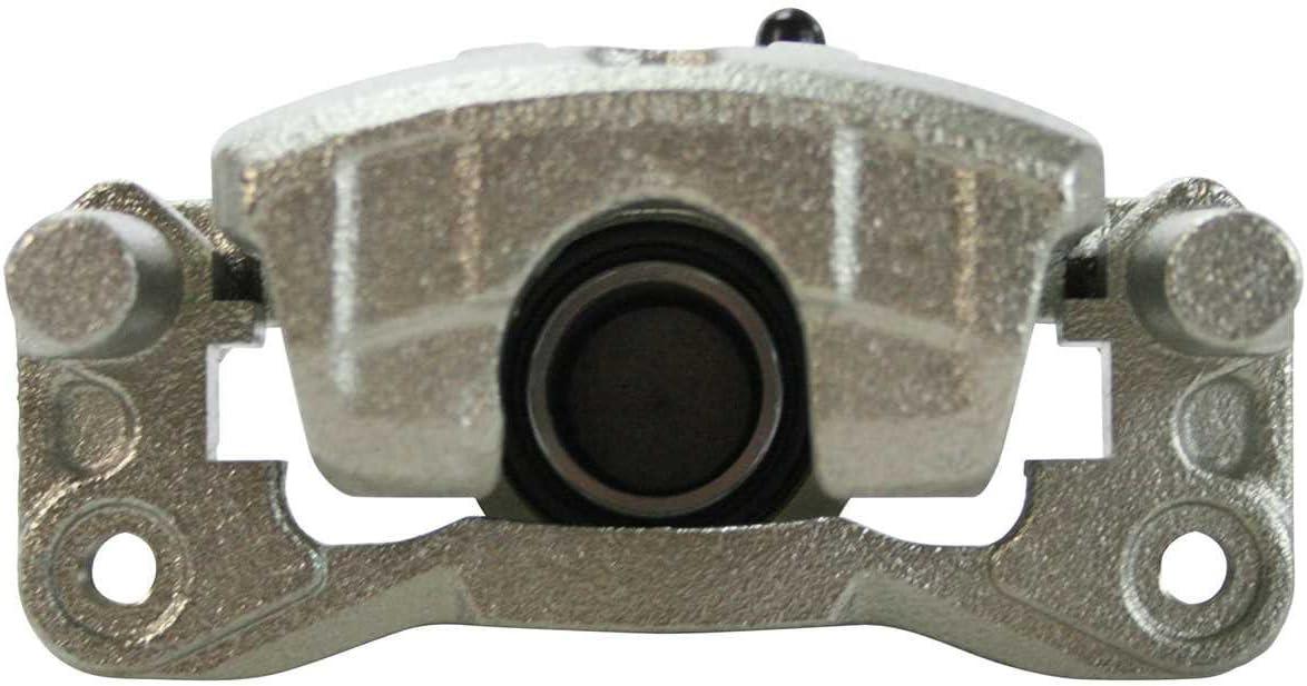 AutoShack BC3067 Rear Passenger Side Brake Caliper