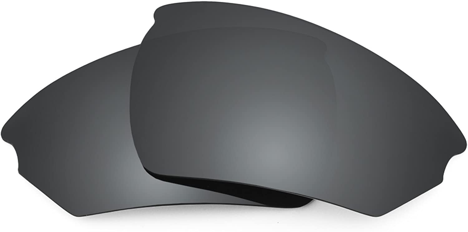 Multiple Options Walleva Replacement Lenses for Rudy Project Noyz Sunglasses