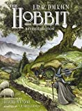 The Hobbit: Graphic Novel by Tolkien, J. R. R. [07 August 2006]