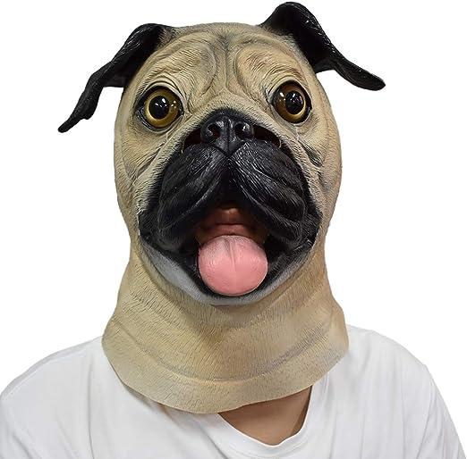 Pug Value Kids Costume