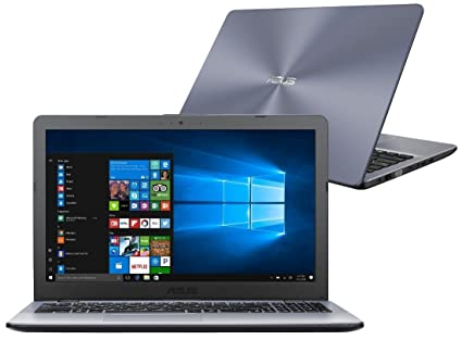 Buy Asus Vivobook R542Uq-Dm275T (8Th Gen Intel Core I7 8550U 8GB ... b48e285dd5