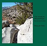 img - for The World's Description: New and Selected Poems book / textbook / text book