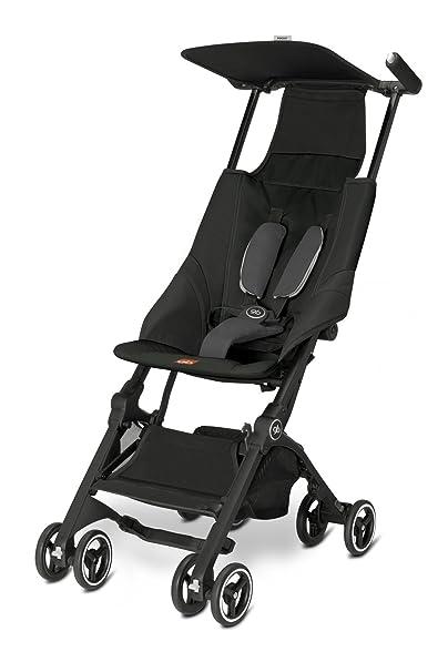 Pocket Lightweight Stroller