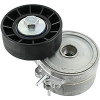 SKF VKM 33033 Kit tensor multi-V