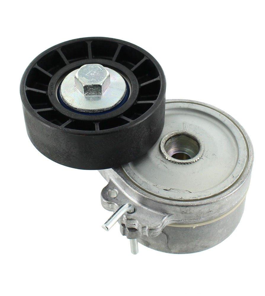 SKF VKM 33033 Kit tensor multi-V VKM33033