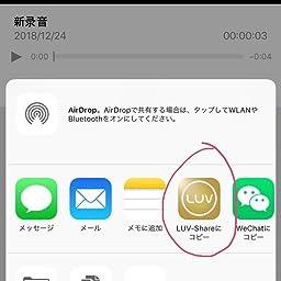 Amazon Co Jp カスタマーレビュー Usb メモリー Iphone フラッシュドライブ 32gb Iphone Pc Andoird 3in1 高速転送 Otg Type C 変換アダプタ付属 亜鉛合金 日本語 32gb ローズゴールド