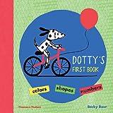 Dotty's First Book