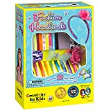 Creativity for Kids 1819007 Fashion Headbands - Best Reviews Guide