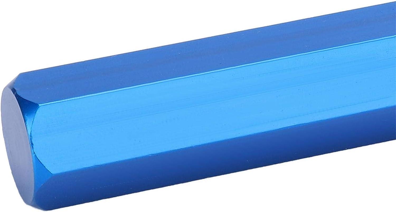 Vinyl Floor Welding Tools Blue High Quality Pratical Floor Welding Tools Industrial Application for Floor Welding Carving Welding Rod Leveling