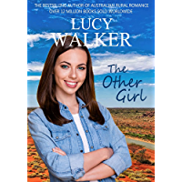 The Other Girl: An Australian Outback Romance