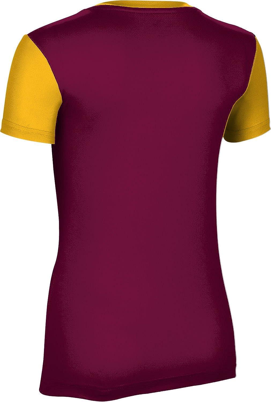 Foxy ProSphere Bethune-Cookman University Girls Performance T-Shirt