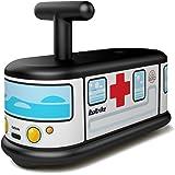 Italtrike ABC La Cosa Ambulanz Krankenwagen
