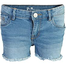 p.s. from aeropostale Girls Denim Shorts