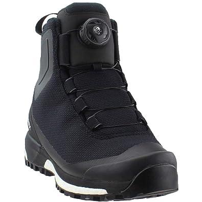 1e823d7f8a8 adidas outdoor Mens Terrex Conrax Boa