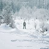 Winter & The Wolves [Deluxe Version] [Explicit]