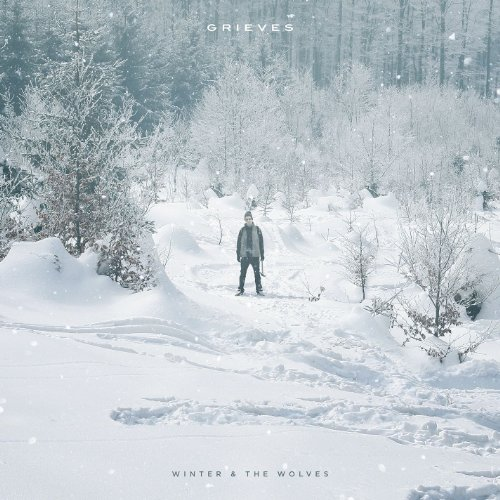 Winter & The Wolves [Deluxe Ve...