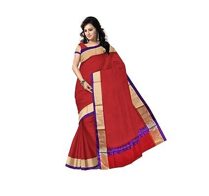 b37b58b7994 Odisha Saree Store Women