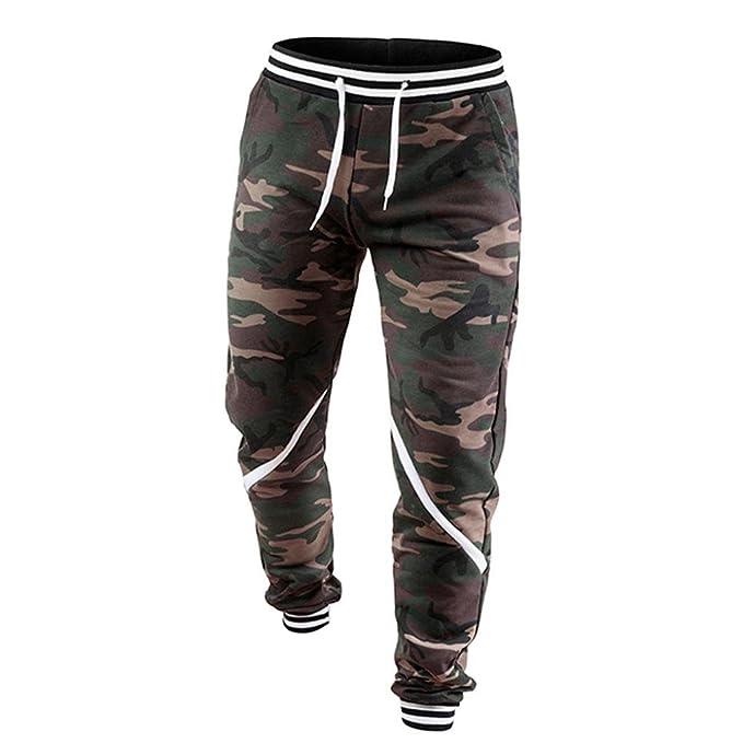 DoraMe ----hombres Pantalones Pantalones Hombre, Primavera ...