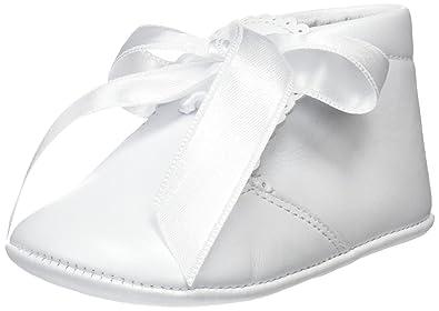 Unisex Babies Peuque Boots León Shoes PMvfNr2ZT