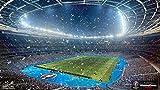 UEFA EURO 2016 Winning Eleven 2016