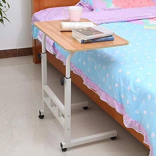 Mesas CJC Ajustable Altura Laptop Escritorio Oficina Casa Móvil ...