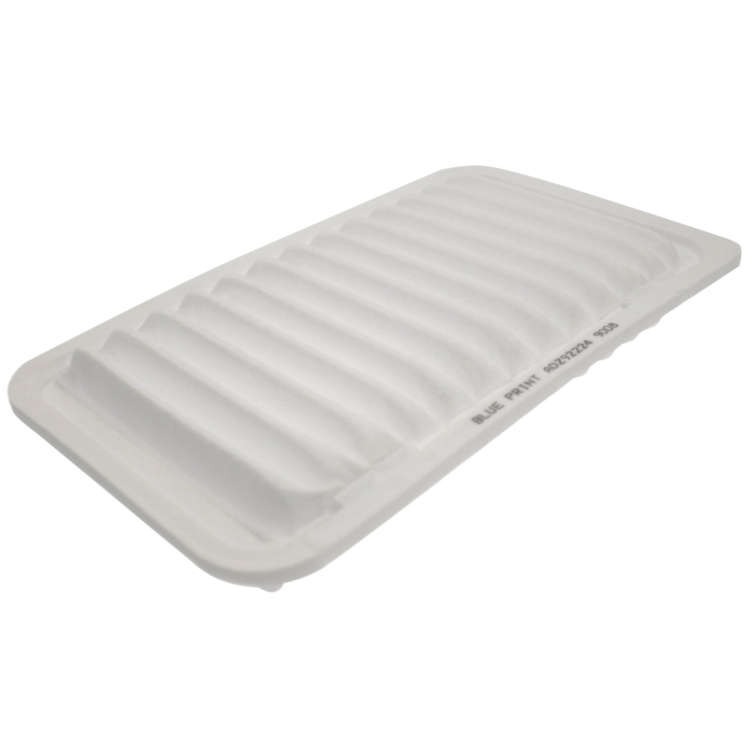 Blue Print ADZ92224 Air Filter, pack of one