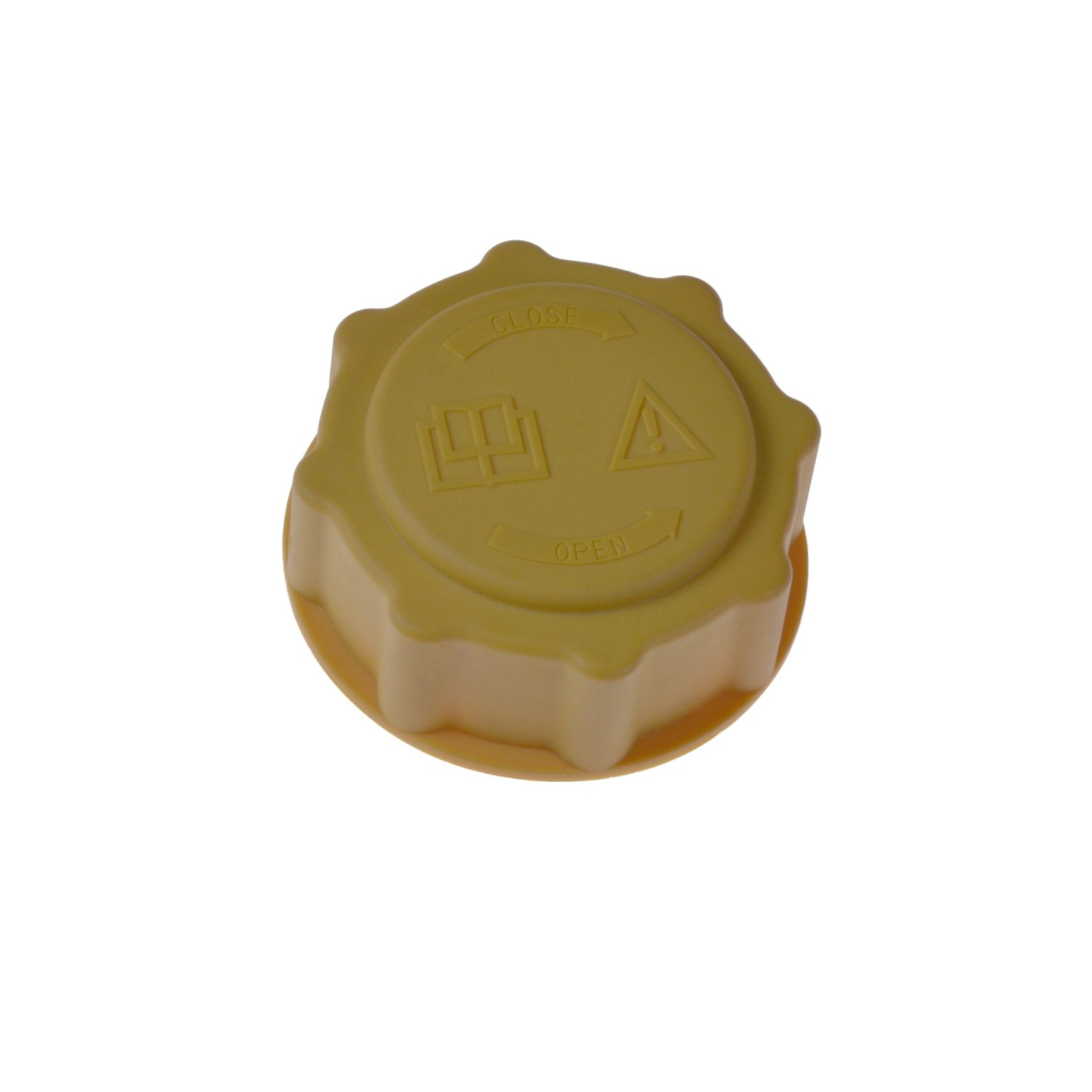 Blue Print ADG09901 radiator cap for expansion tank  - Pack of 1 Bilstein Group