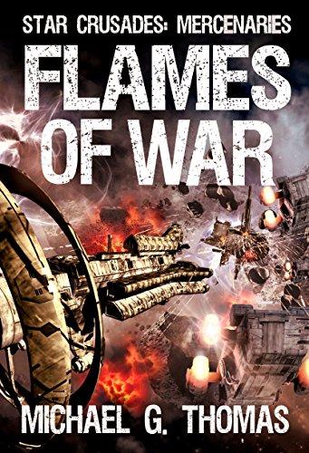 Flames-of-War-Star-Crusades-Mercenaries-Book-3