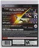 Mass Effect 2 - Playstation 3