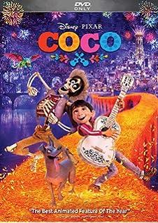 Coco il film su famiglia e ricordi della disney pixar