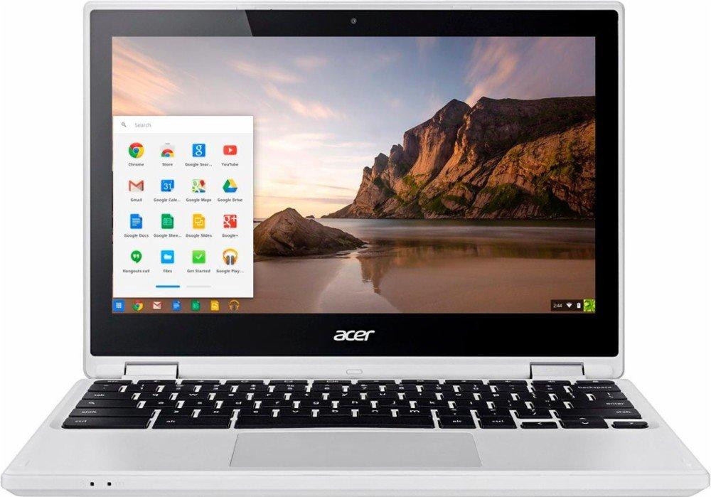 2017 Newest Acer Premium R11