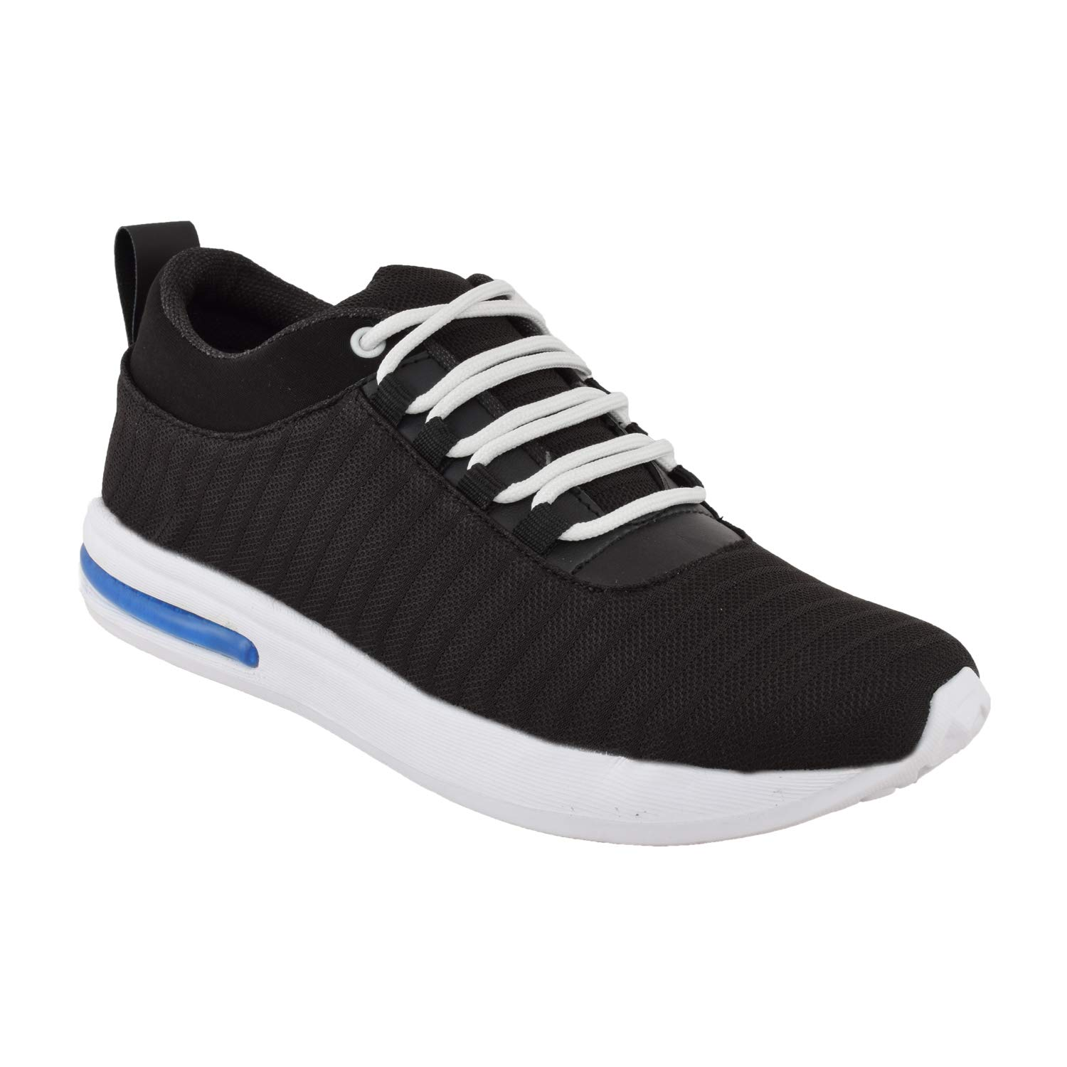 Buy ovexa Casual Running Sports Shoes