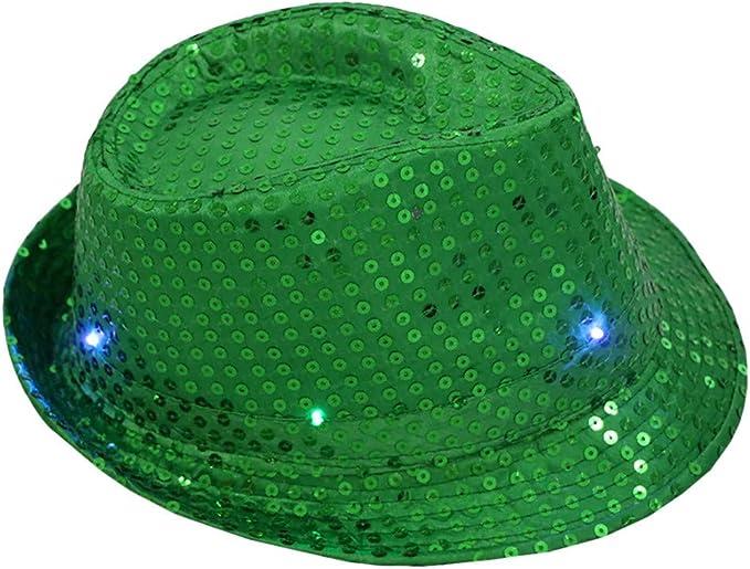 Gorras Gorras de Hombre Mujer Unisex Sombrero de Paja de Sol ...