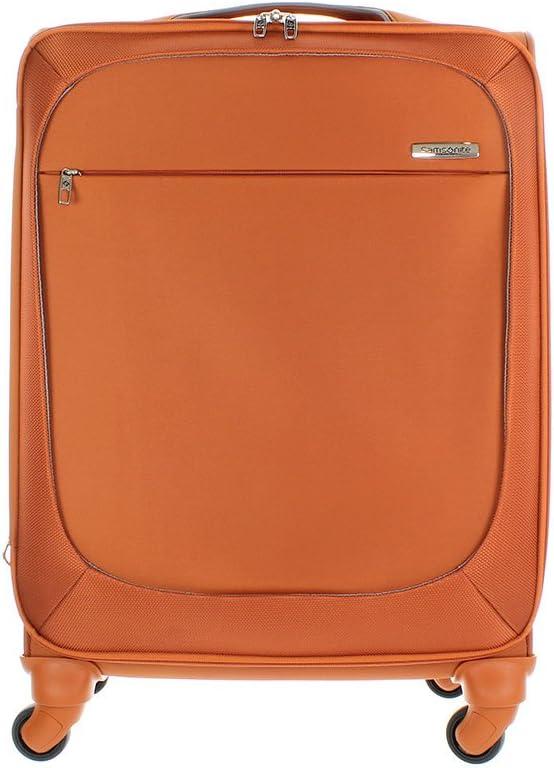 Samsonite - Maleta Naranja naranja 670x255x440 mm