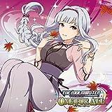 Takane Shijo (CV: Yumi Hara) - The Idolm@Ster (Idolmaster) Master Artist 3 06 Takane Shijo +1 [Japan CD] COCX-39146 by Takane Shijo (CV: Yumi Hara)