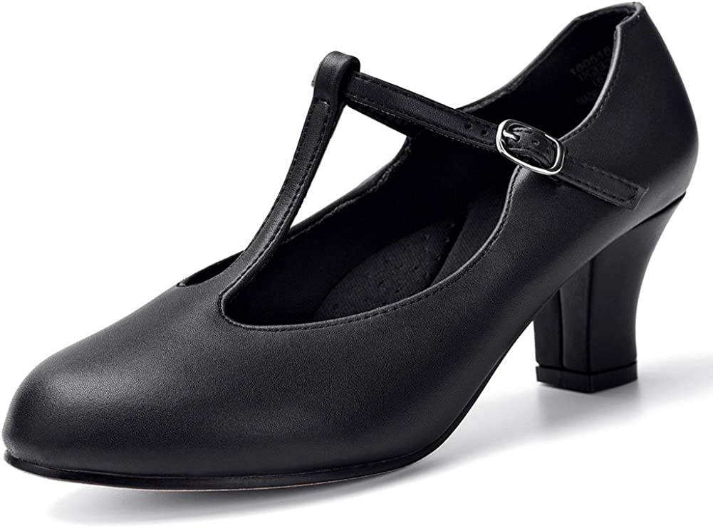 STELLE 2 Character Shoes for Women Girls