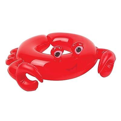 Sunnylife S9LKIDCR Kids Float: Toys & Games