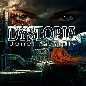 Dystopia Audiobook