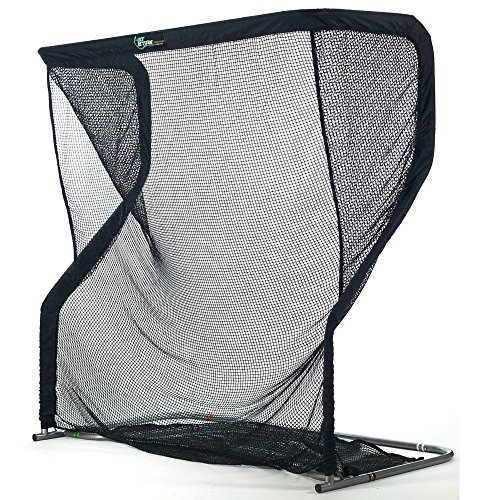 (The Net Return Home Series Multi-Sport Golf Net)