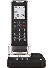 Amazon.de | Schnurlose ISDN-Telefone