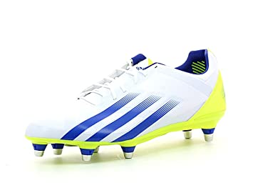 adidas Ff80 Xtrx Sg Adults Boots  Amazon.co.uk  Sports   Outdoors d1744aeee