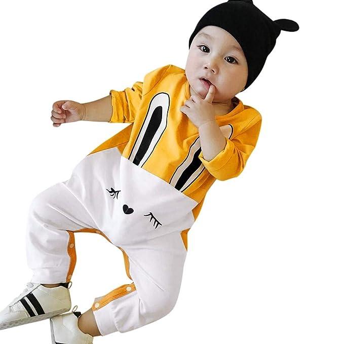 YOYOGO Chandal Bebe niño Tienda de Ropa para niños Ropa Bebe niño ...