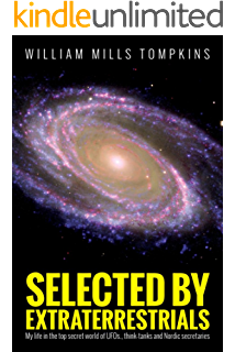 Getting aligned for the planetary transformation happening now selected by extraterrestrials my life in the top secret world of ufos think fandeluxe Epub