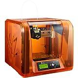 XYZprinting 新升级版机型 da Vinci Junior 1.0A 桌面3D打印机 PLA(亚马逊自营商品, 由供应商配送)