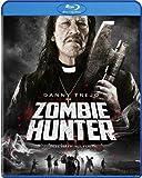 Zombie Hunter [USA] [Blu-ray]