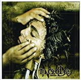 Technical Crime / Ask by Node (2005-01-25)