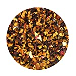Premium huang qi/ astragalus root / bei qi 北芪/黃芪/黑芪 8 oz 5 bella coola tea blend does not contain any tea - it is caffeine free this caffeine free fruit and herbal tea is donning an orange character with the sweetness of pineapple organic bella coola tea is a blend of orange and pineapple flavours with natural flavours and tartness of dried fruits