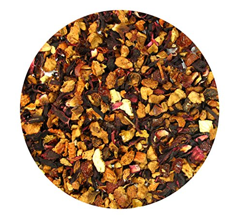 Premium huang qi/ astragalus root / bei qi 北芪/黃芪/黑芪 8 oz 2 bella coola tea blend does not contain any tea - it is caffeine free this caffeine free fruit and herbal tea is donning an orange character with the sweetness of pineapple organic bella coola tea is a blend of orange and pineapple flavours with natural flavours and tartness of dried fruits