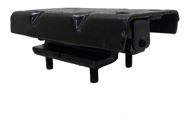Crown Automotive 52058551 Rear Motor Mount